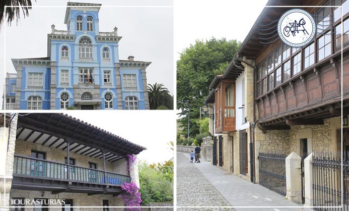 26 Pueblos Ejemplares de Asturias