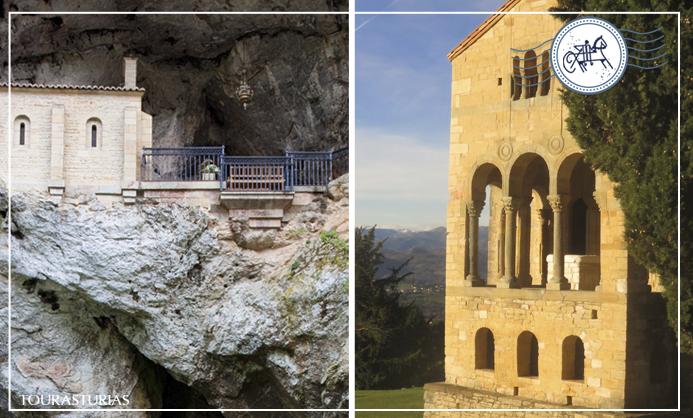 Nuestras escapadas favoritas por Asturias
