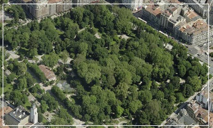 Nuevo monolito en Oviedo en memoria del Holocausto