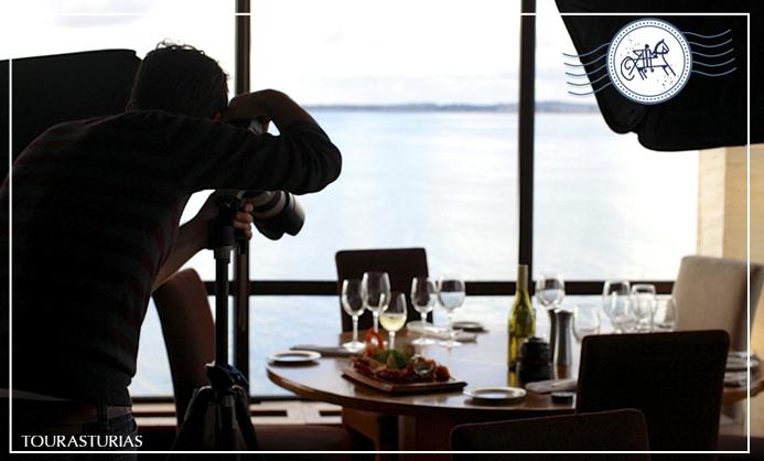 Restaurantes en Asturias recomendados