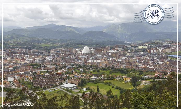 Fiestas de San Mateo en Oviedo: una programación para disfrutar