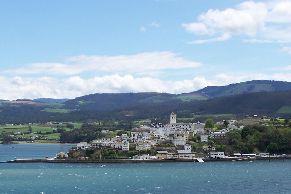 Visita guiada Ostras en Asturias